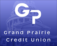 grand prairie credit union